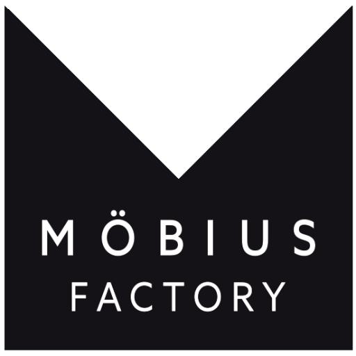 Mobïus Factory